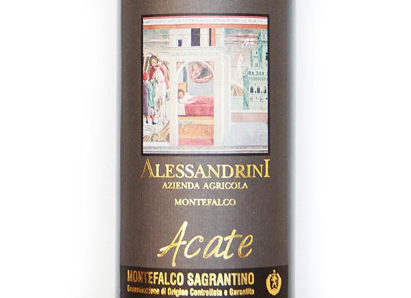 Sagrantino-secco2