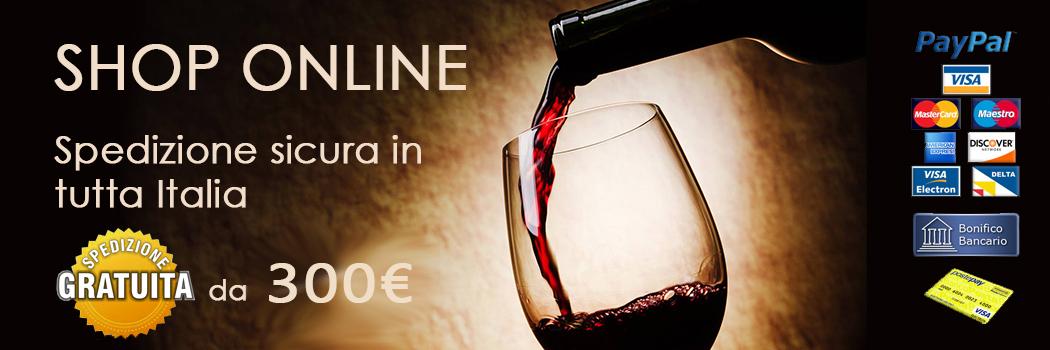 shop-online-300