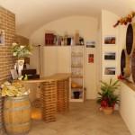 Store a Montefalco